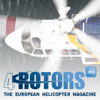 4Rotors Helicopter Magazine